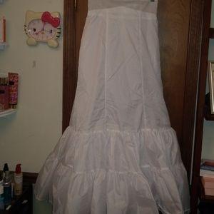 Other - Petticoat